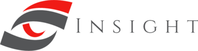 Insight Secure Logo